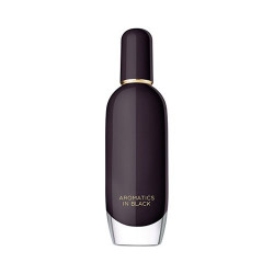 Aromatics in Black - 21113670