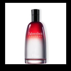 Fahrenheit - 29319647