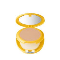 Fond de Teint Poudre Minéral Compact - 21130D01