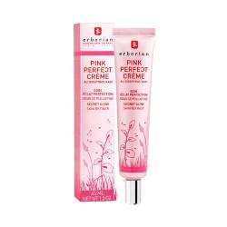 Pink Perfect Crème au Diospyros Kaki - 30V53514