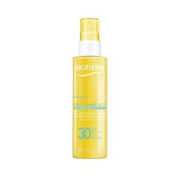 Spray Solaire Lacté - 09569466