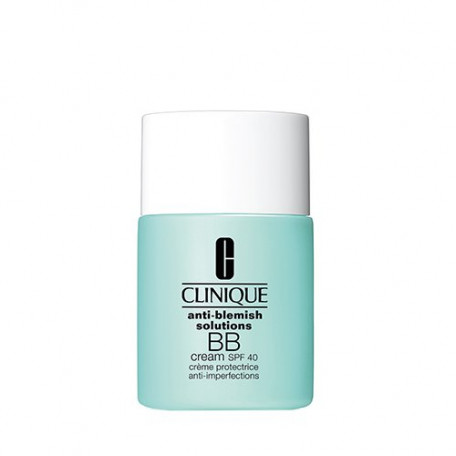 Anti-Blemish Solution BB Cream - 21153412
