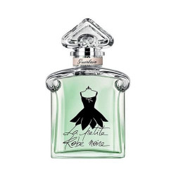La Petite Robe Noire - 43714170