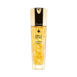 Abeille Royale Daily Repair Serum - 43757A07