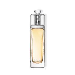Dior Addict - 2931484G