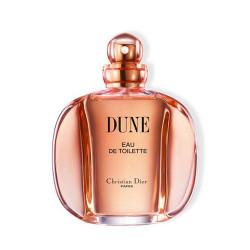 Dune - 29314924