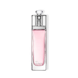 Dior Addict - 29316880