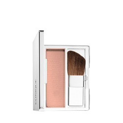Blushing Blush Powder Blush - 21132151