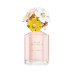 Daisy Eau So Fresh - 47A14439