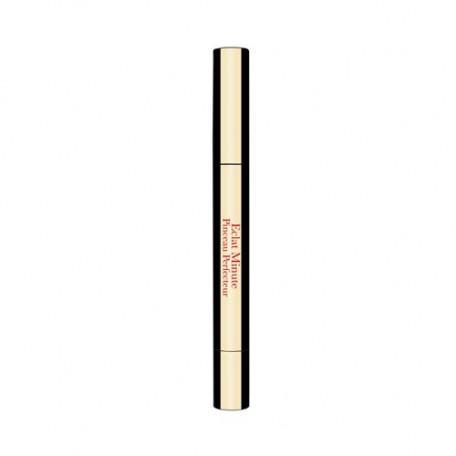 Pinceau Perfecteur - 20445211