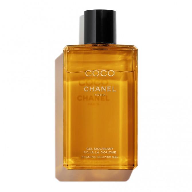 COCO - 18473362