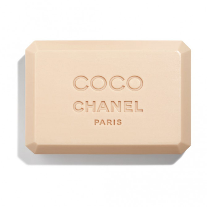 COCO - 18472391
