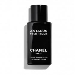 ANTAEUS - 18420801