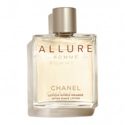 ALLURE HOMME - 18420920