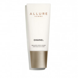 ALLURE HOMME - 18420925