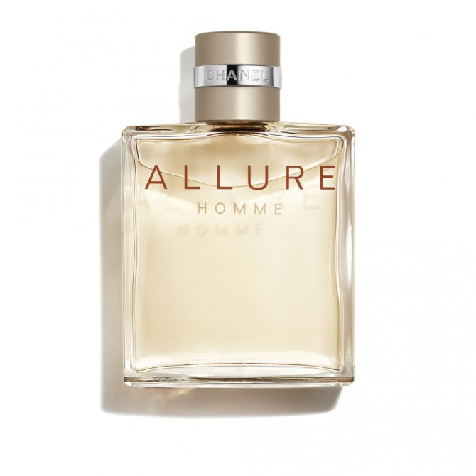 ALLURE HOMME - 18418950