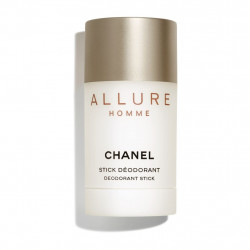ALLURE HOMME - 18478915