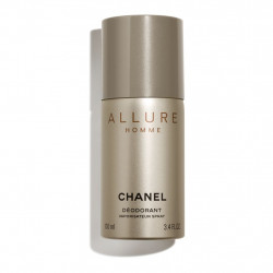 ALLURE HOMME - 18478905