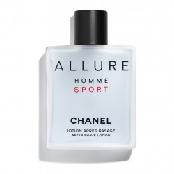 ALLURE HOMME SPORT - 18420980