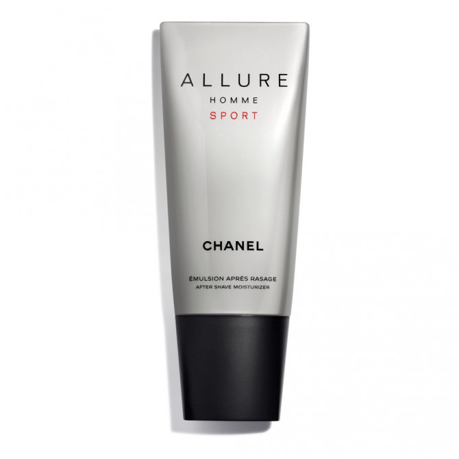 ALLURE HOMME SPORT - 18420995