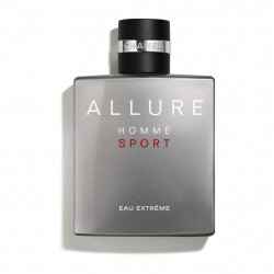 ALLURE HOMME SPORT - 18417985