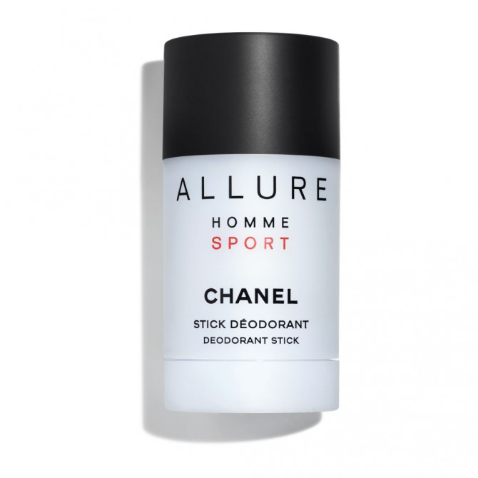 ALLURE HOMME SPORT - 18478985