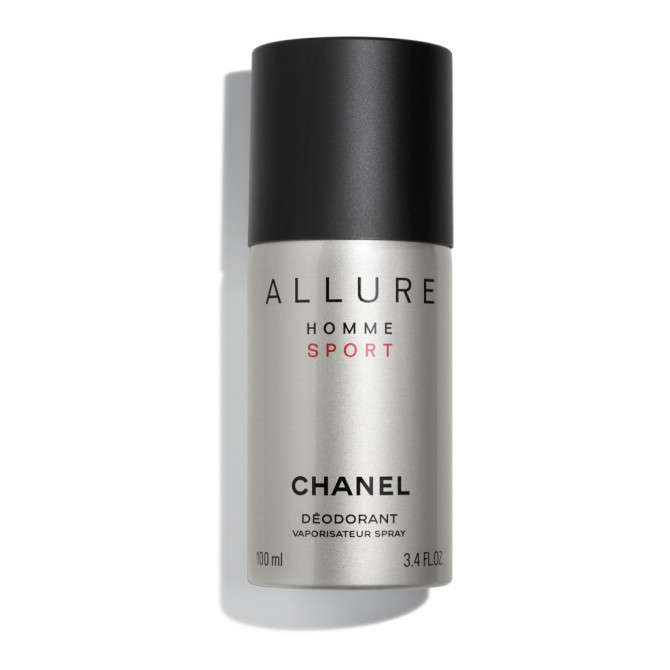 ALLURE HOMME SPORT - 18478990