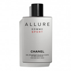 ALLURE HOMME SPORT - 18477985
