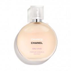 CHANCE EAU VIVE - 18493443