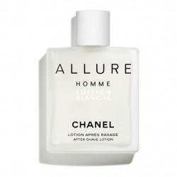 ALLURE HOMME ÉDITION BLANCHE - 18420010