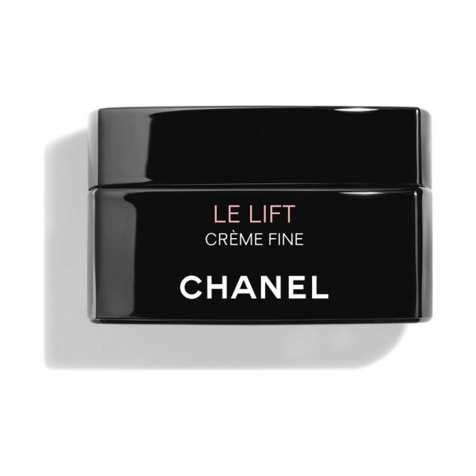 LE LIFT - 18457220