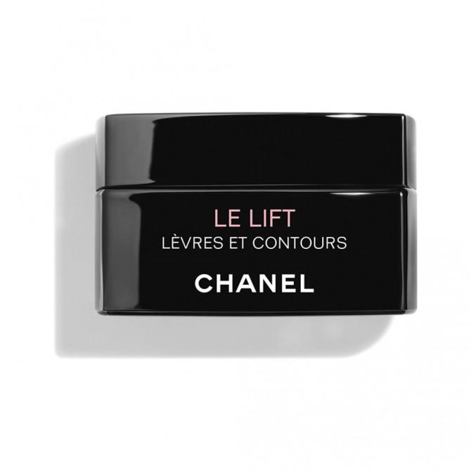 LE LIFT - 18457230