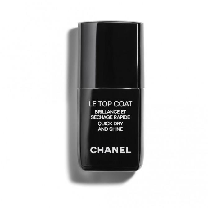 LE TOP COAT - 18467122
