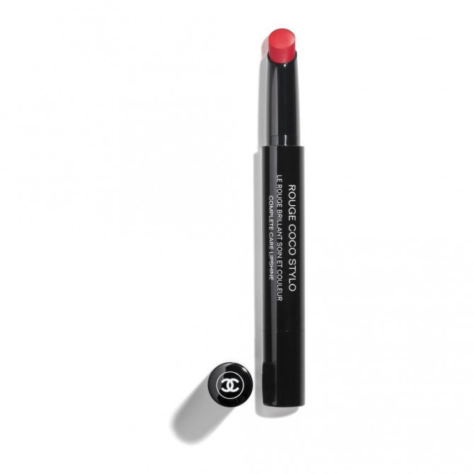 ROUGE COCO STYLO - 18441B26
