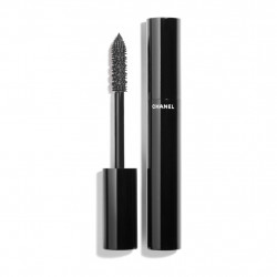 LE VOLUME DE CHANEL WATERPROOF - 18438221