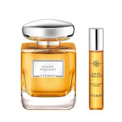 Soleil Piquant - Eau de Parfum intense - 11T11112