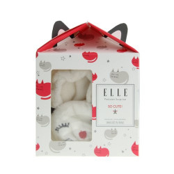 Coffret So Cute! - Eau de Toilette - 31M28004