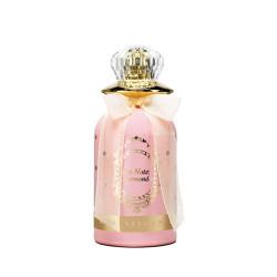 Guimauve - Eau de Parfum - 74813045