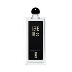 La vierge de fer - Eau de Parfum - 5902338B