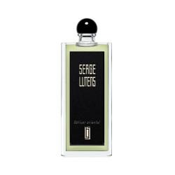 Vétiver Oriental - Eau de Parfum - 5902356A