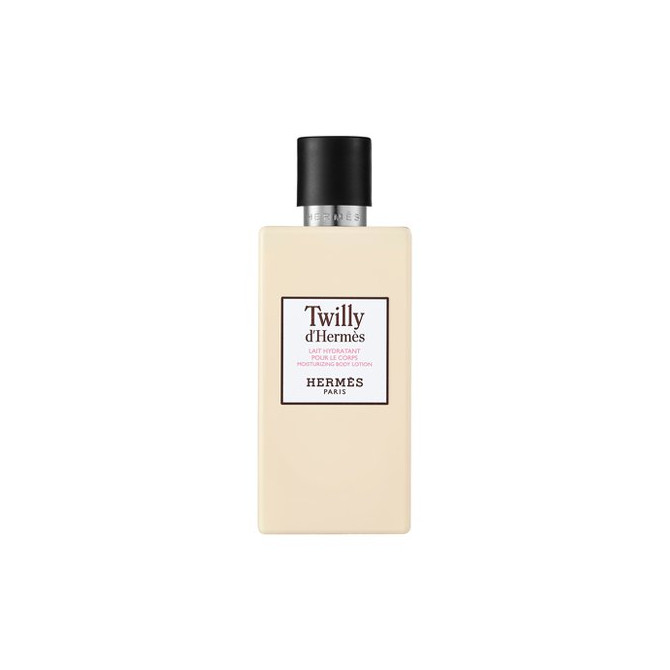 Twilly d'Hermès - Lait Corps - 47162650