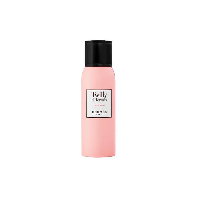 Twilly d'Hermès - Déodorant - 47174857