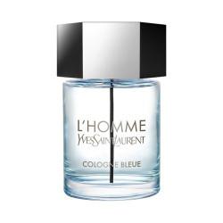 L'Homme Cologne Bleue - 81419250