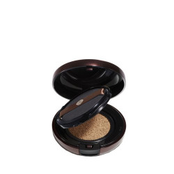 Synchro Skin Cushion Compact Bronzer - 85545561