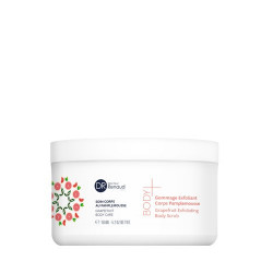 Gommage Exfoliant Corps - 74A63040