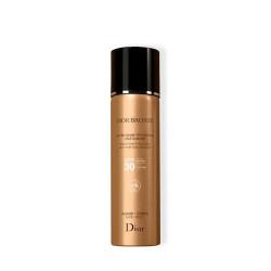 Dior Bronze - 29369073