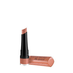 Rouge Velvet The Lipstick - 11541F51