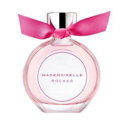 Mademoiselle Rochas - 78614073