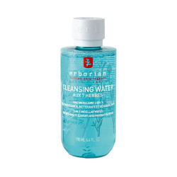 Cleansing Water aux 7 Herbes - 30V46120