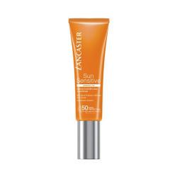 Sun Sensitive BB Crème Fraîcheur Délicate - 52654677